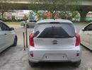 Tp. Hà Nội: Kinh Doanh Taxi, Thu Nhập Hấp Dẫn Từ Kinh Doanh Taxi CL1676289