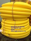 Thái Nguyên: ống HDPE bảo vệ cáp điện, cáp viễn thông CL1669638P12