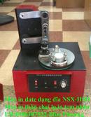 Tp. Hồ Chí Minh: Máy in nhấn tay, máy in rubang tự động, máy in cục paste-0986107522 CL1702099