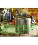 Tp. Hồ Chí Minh: Nồi nấu thuốc, nồi nấu dược liệu các loại-0986107522 CL1695982P1