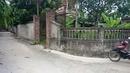 Tp. Hà Nội: %*$. Bán mảnh đất 48m2 tại vân trì , vân nội, đông anh đường bê tông 3. 5m CL1667031P2