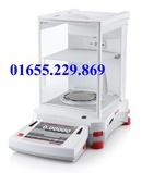Tp. Hồ Chí Minh: Cân phân tích 5 số lẻ giá rẻ Model EX125 hãng Ohaus CL1663765P8