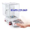 Tp. Hồ Chí Minh: Model EX125D - Cân phân tích 05 số lẻ giá rẻ hãng Ohaus CL1663765P8