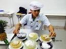 Tp. Hà Nội: Khóa học Dạy nấu chè bốn mùa để kinh doanh 0939393721 CL1667510