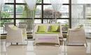 Tp. Hồ Chí Minh: bàn ghế bền đẹp dùng cho nhà hàng khách sạn CL1663907