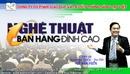 Tp. Hồ Chí Minh: ƯU đãi khóa học bán hàng TỪ 1. 200. 000 đồng CHỈ CÒN 19. 000 đồng CL1676825