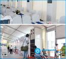 Tp. Hồ Chí Minh: Điện máy cho thuê máy lạnh công nghiệp uy tín CAT17_135