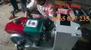 Tp. Hà Nội: Địa chỉ mua máy cắt bê tông KC20 giá rẻ nhất CL1664168