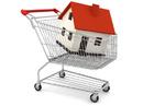 Bình Dương: Dịch vụ chuyển nhà hàng đầu tại Bình Dương 0913745179 CL1703303
