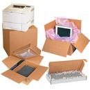 Bình Dương: Chuyên cung cấp dịch vụ chuyển nhà - dời văn phòng 0913745179 CL1702966