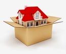 Bình Dương: Chuyển nhà trọn gói giá rẻ nhất - uy tín nhất - chuyên nghiệp nhất 0913745179 CL1662971P6