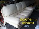 Tp. Hồ Chí Minh: Sofa Xì Phố - Đóng mới ghế sofa - Bọc sửa chữa ghế sofa cũ tại hcm CL1679156P11