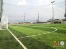 Tp. Hồ Chí Minh: Sân Bóng Đá Cỏ Nhân Tạo Quận 12 CL1664172
