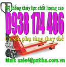 Tp. Hồ Chí Minh: cua hang ban xe nang, cua hang ban xe nang tay, cua hang ban xe nang tay 2500kg CL1699060