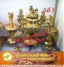 Tp. Hồ Chí Minh: Mua lư đồng đại phát giá rẻ CL1679156P11