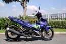 Bình Phước: Cần mua xe noPP khu vực bình dương bình phước CL1567769
