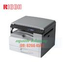 Tp. Hồ Chí Minh: Máy photocopy Ricoh MP 2014D - Model 2016 CL1702397