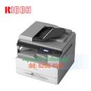 Tp. Hồ Chí Minh: Máy photocopy Ricoh MP 2014AD - Model 2016 CL1702397