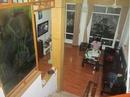 Tp. Hà Nội: Bán nhà Vương Thừa Vũ DT44M, 4 tầng, MT4. 2M, 3. 8 Tỷ Ô tô đỗ cửa! CL1665368P10