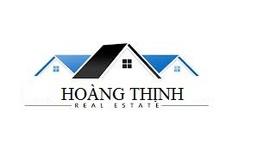 Bán nhà hẻm xe hơi Tỉnh Lộ 10, KP8, P Tân Tạo, Bình Tân.