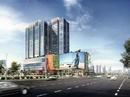 Tp. Hà Nội: Căn hộ CC tiêu chuẩn 5*, đầy đủ nội thất cao cấp, trung tâm q. Thanh Xuân CL1667219P9