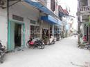 Tp. Hà Nội: ^*$. Cần bán nhà tại đường Thanh Bình - KĐT Mỗ Lao. Diện tích 50m2. Giá 4 tỷ CL1669672P8
