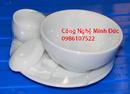 Tp. Hà Nội: Máy rửa bát, máy bọc màng bát đĩa sạch-0986107522 CL1697623P2