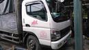 Tp. Hồ Chí Minh: Cần bán gấp xe Mitsubishi Fuso 1,7 tấn đời 2008 mới 90% giá tốt CL1667007P8