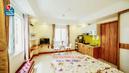 Tp. Hồ Chí Minh: %*$. % (Apartmentvn. net) Cho thuê căn hộ dịch vụ căn hộ dịch vụ đường Đặng Dung CL1664002