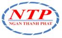 Quảng Ngãi: Bán thiết bị điện công nghiệp ở Quảng Ngãi CL1676062P16