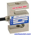Tp. Hồ Chí Minh: Loadcell chữ z VLC 110 VMC USA chính hãng CL1155630