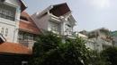 Tp. Hồ Chí Minh: *^$. * Cần bán nhà đường số 79, Tân Quy, quận 7, 205m2 giá 14 tỷ 3 lầu CL1666185