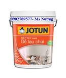 Tp. Hồ Chí Minh: Kinh doanh sơn jotun straxmatt giá rẻ, chiết khấu cao CL1664168