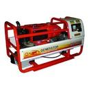 Tp. Hà Nội: địa chỉ mua máy phát điện KUBOTA DG7500 chính hãng giá rẻ nhất thị trường CL1676062P16