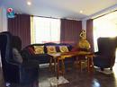 Tp. Hồ Chí Minh: $*$. 0902642078- Cho thuê căn hộ dịch vụ quận 3 1 pn 75m2 có gym, sauna CL1664002