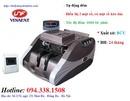 Tp. Hà Nội: Đại lý máy đếm tiền - cam kết giá thành tốt nhất thị trường CL1653071