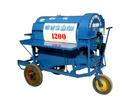 Tp. Hà Nội: máy tuốt lúa 1200 chính hãng CL1676062P16