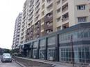 Tp. Hồ Chí Minh: Mở bán căn hộ chung cư Khang Gia đợt cuối RSCL1169299