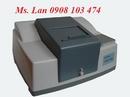 Tp. Hồ Chí Minh: Máy quang phổ FTIR 7800 ~375 cm-1 CL1664202