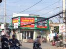Tp. Hồ Chí Minh: phân phối lắp ráp các loại cửa cuốn, cửa kéo TP. HCM RSCL1660381