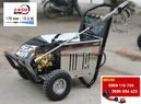Tp. Hồ Chí Minh: Máy rửa xe cao áp nào tốt và giá rẻ nhất tp HCM CL1701059
