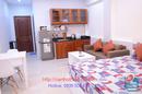 Tp. Hồ Chí Minh: $$$$ 0939506439- Cho thuê căn hộ dịch vụ đường Nguyễn Thái Bình quận 1 1 phòng RSCL1064315