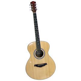 Giới thiệu đến các bạn sinh viên dòng đàn guitar giá rẻ