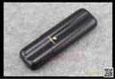 Tp. Hà Nội: Bao da xì gà, hộp đựng xì gà BLP332B hcm (miễn phí giao hàng) CL1664222