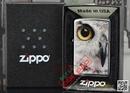 Tp. Hà Nội: Shop bán bật lửa zippo Z005 usa (mỹ) chính hãng trên toàn quốc CL1664222
