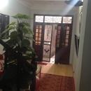 Tp. Hà Nội: Có Nhà cần bán khu Thái Thịnh 35mx5t mặt tiền rộng, ngõ thoáng CL1672424