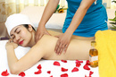 Tp. Hồ Chí Minh: dạy nghề spa học massage Chăm Sóc Da uy tín hcm CL1668470P3