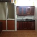 Tp. Hà Nội: Có Nhà cần bán khu Thái Hà 32mx5t mặt tiền rộng, ngõ thoáng CL1672424