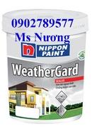 Tp. Hồ Chí Minh: Bảng màu sơn nippon, Sơn nippon đẹp, chất lượng cao CL1664805