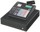 Tp. Hồ Chí Minh: Máy tính tiền cho quán coffee tại HN CL1665080